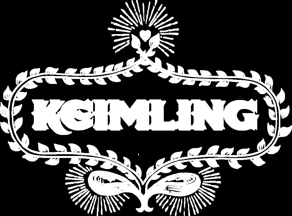 genossenschaft-keimling.ch
