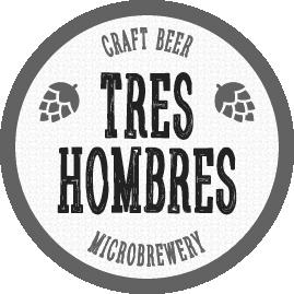 treshombres-bier.ch