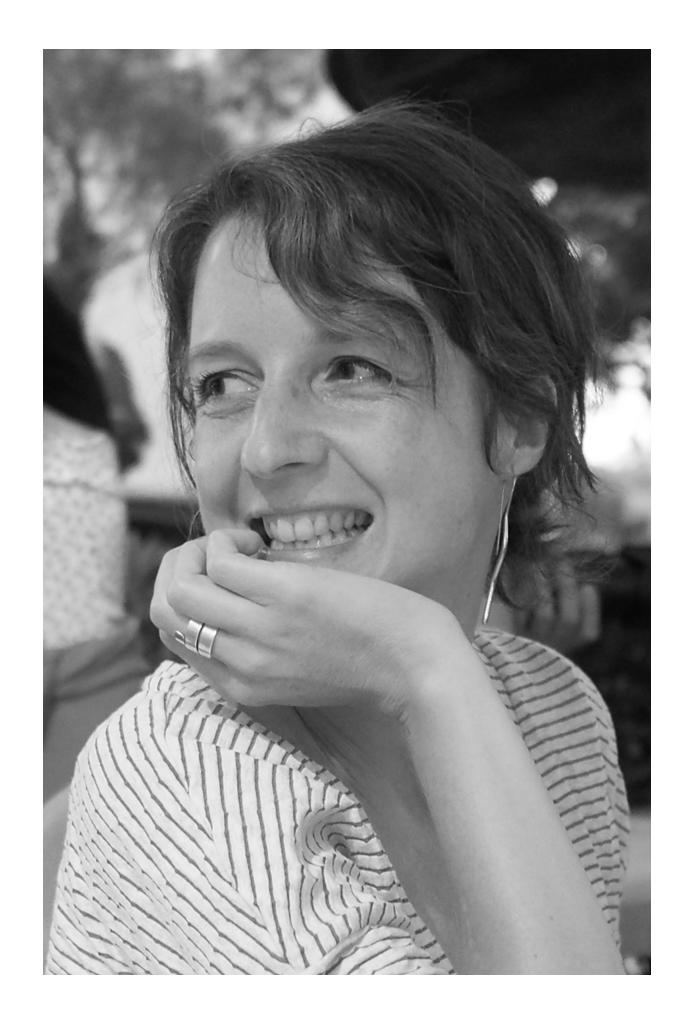 Barbara Hellin-2.jpg