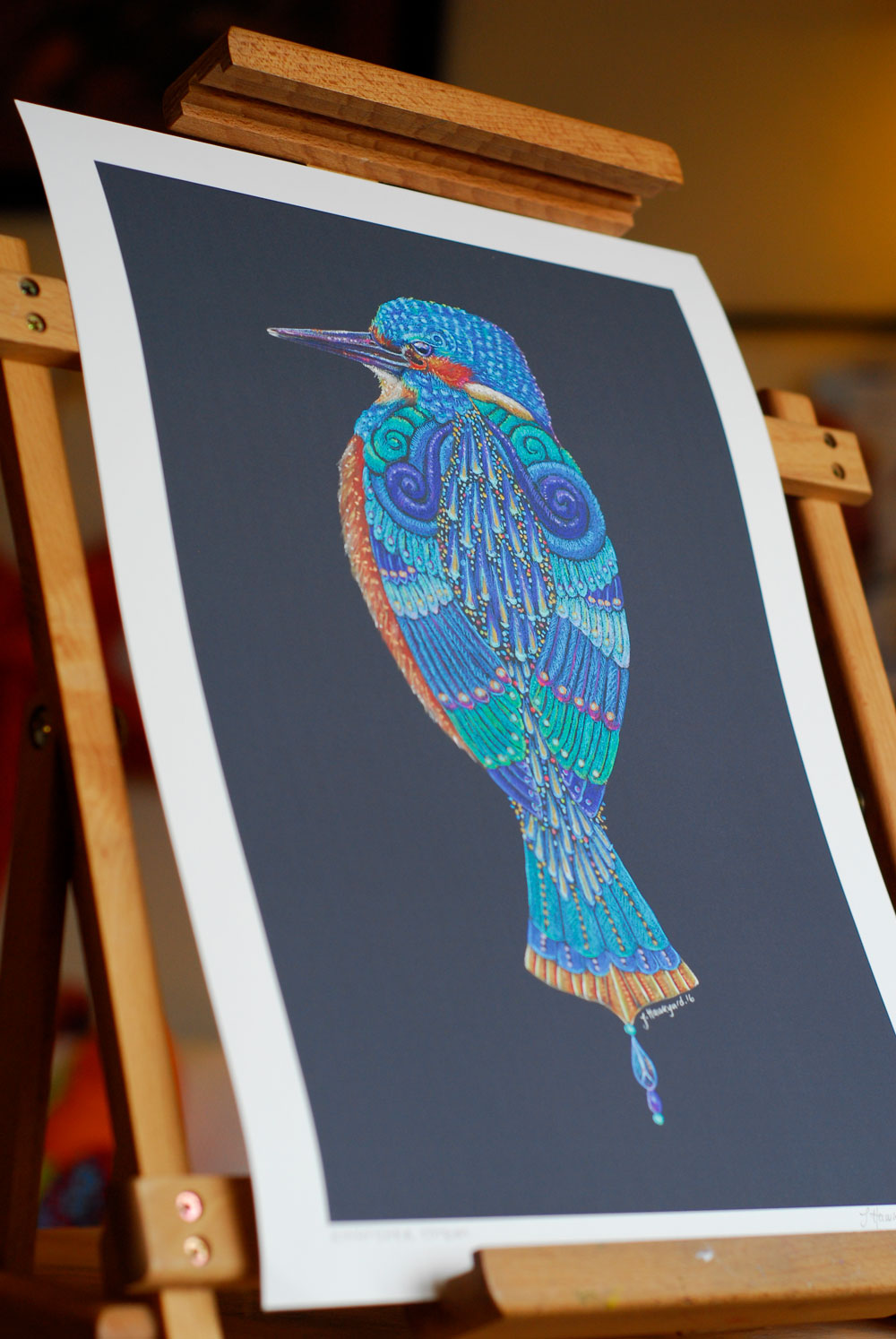 kingfisher-totem-art-print1.jpg
