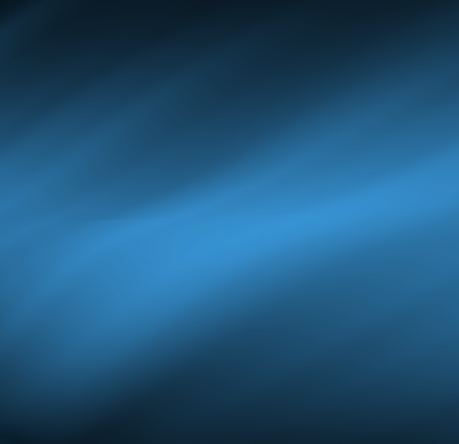 MY2019 MSRP ORDER SHEET -