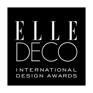 international design award 2008