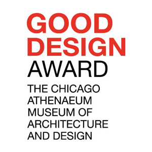 good design award 2009