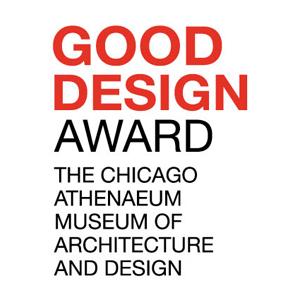 good design award 2009