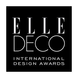 international design award 2010