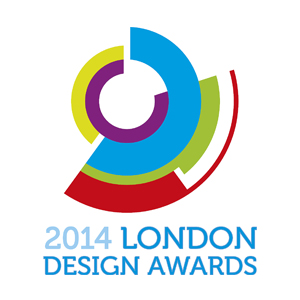 London Design award 2014