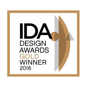 International Design Award 2017