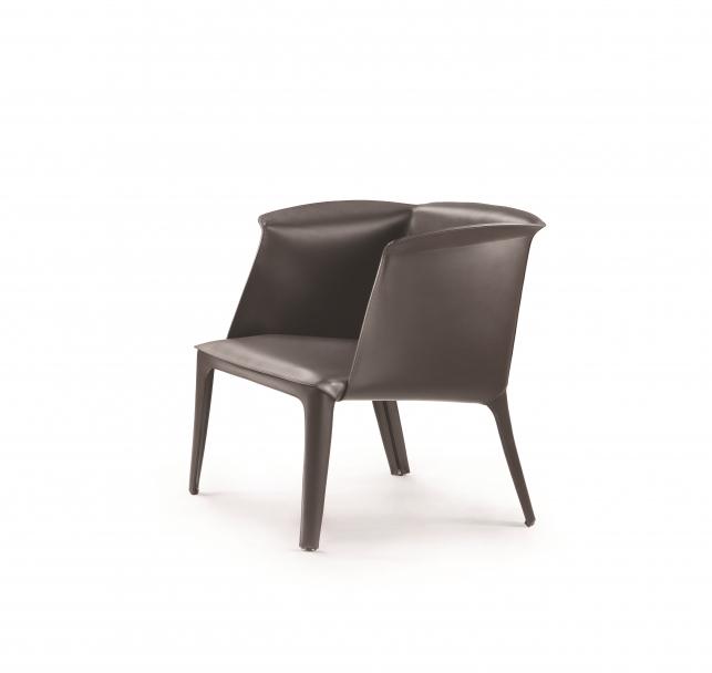 flexform_isabel_chair_2b.jpg
