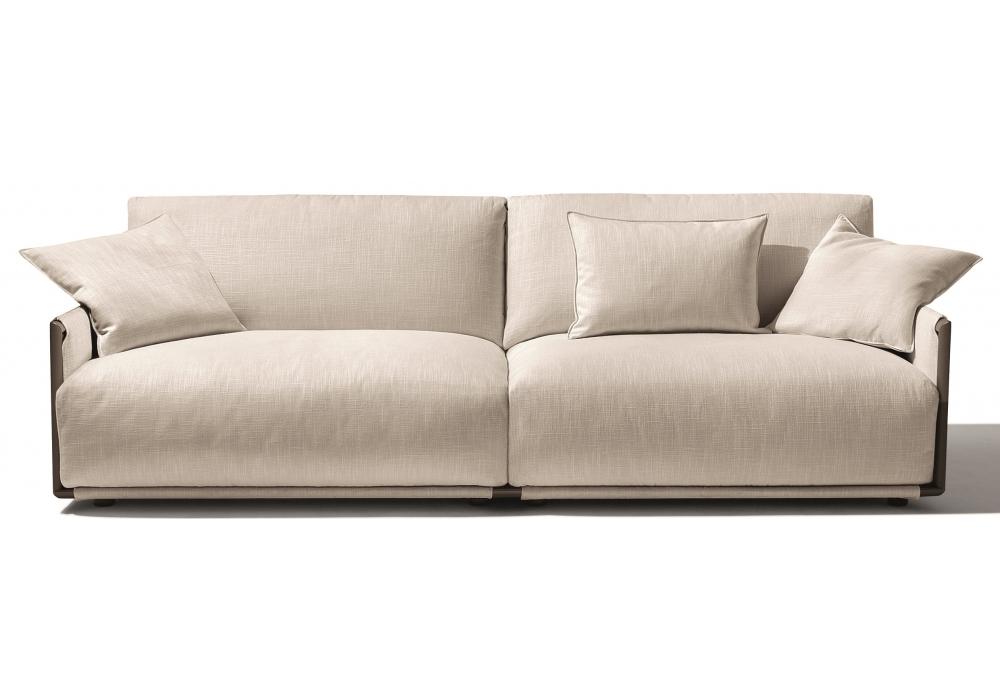 adam-giorgetti-divano-modulare (1).jpg