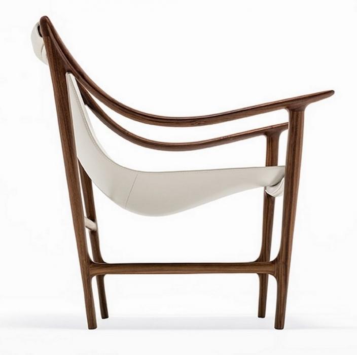 swing-armchair-giorgetti (1).jpg
