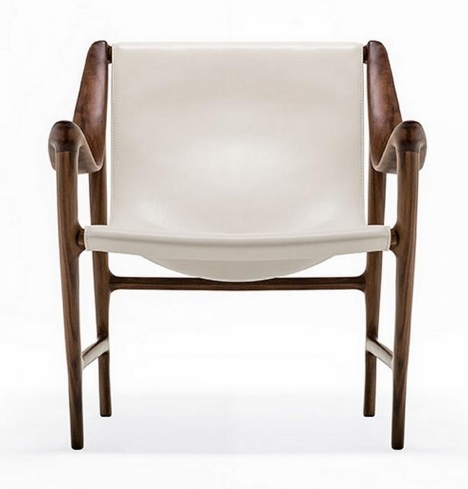 swing-armchair-giorgetti.jpg
