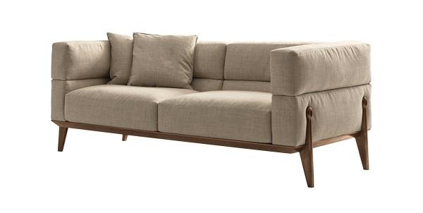 ago-sofa-two-seater-giorgetti.jpg