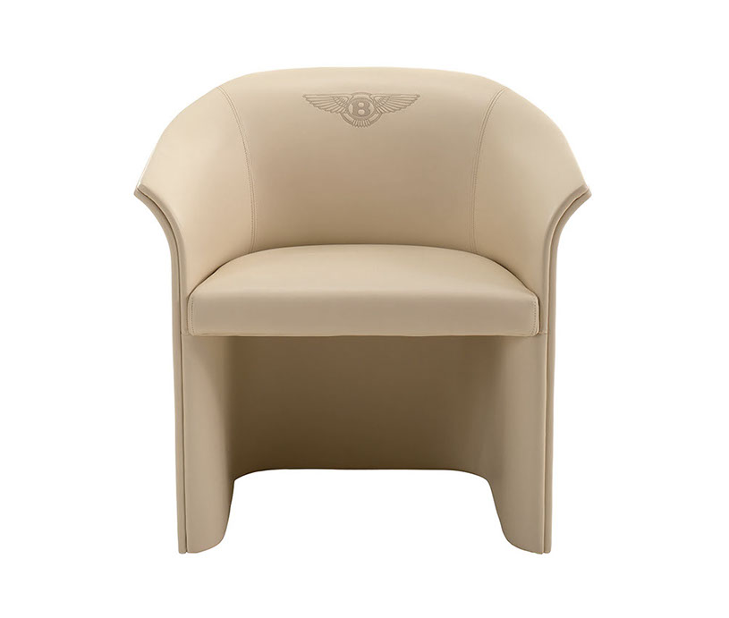 be canterbury big armchair front-crop-u76320.jpg