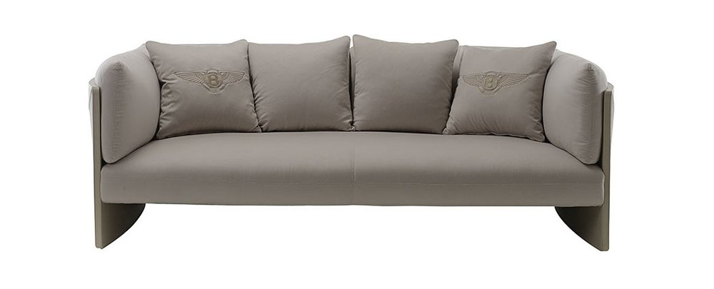 be kensington 3 seater sofa frontal-crop-u76429.jpg