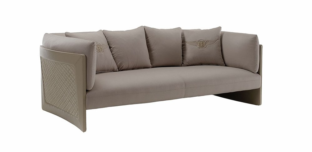 be kensington 3 seater sofa.jpg