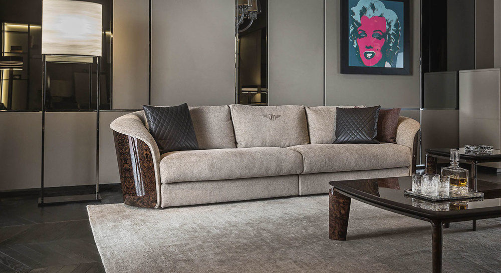 be kingswood 4 seater sofa, sherwood coffee and side tables-crop-u76767.jpg