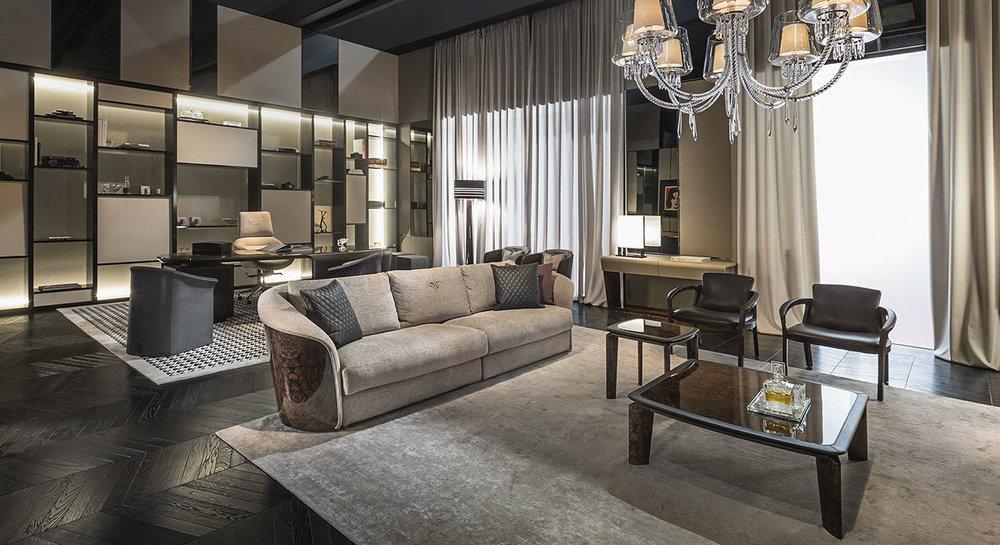 be kingswood 4 seater sofa, belgravia armchairs and sherwood coffee tables-crop-u45136.jpg