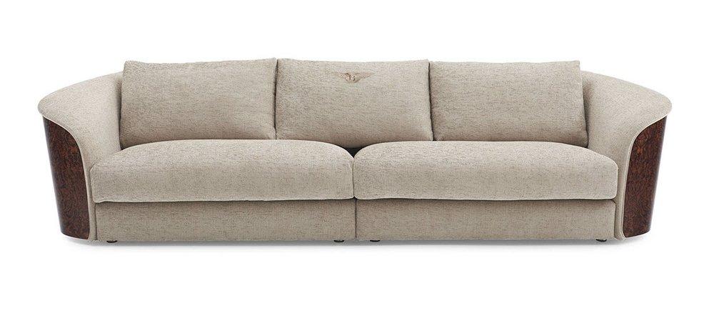 be kingswood sofa front-crop-u76920.jpg