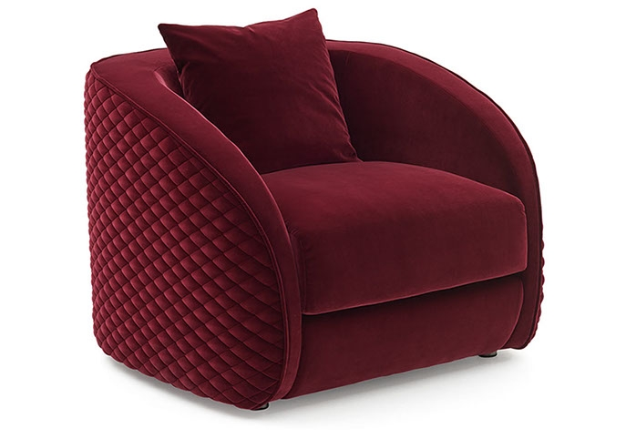be melrose armchair with cushion-crop-u77232.jpg