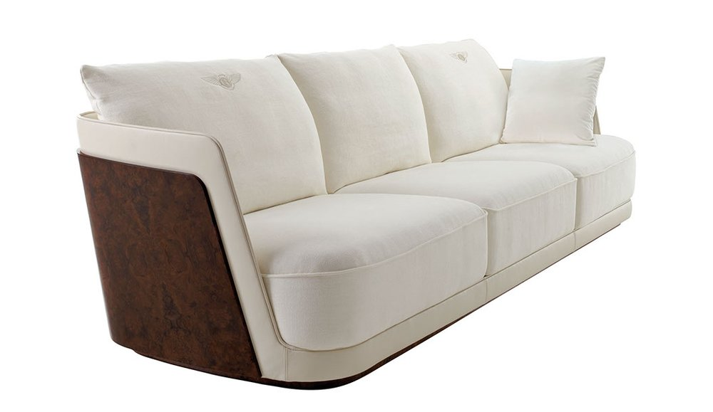 be richmond 4 seater sofa.jpg