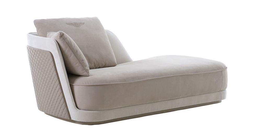 be richmond chaise longue.jpg