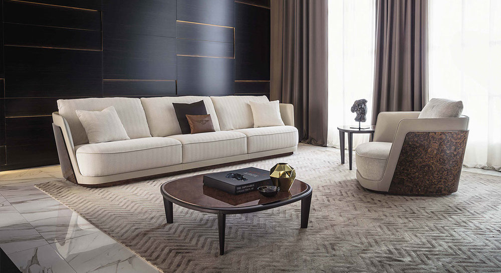 be richmond sofa and armchair, cliffden coffee table-crop-u77841.jpg