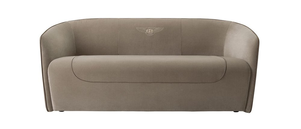 be rugby sofa-crop-u78226.jpg