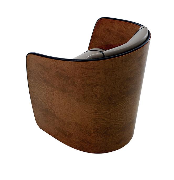 be rugby chestnut armchair detail-crop-u78162.jpg