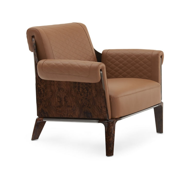 be sherwood armchair.jpg