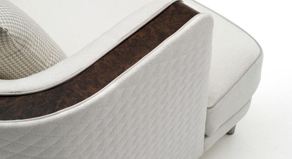 be stamford armchair detail-crop-u78626.jpg