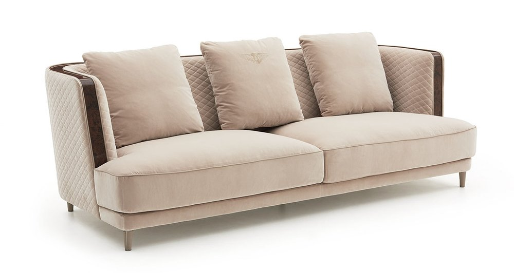 be stamford 4 seater sofa.jpg