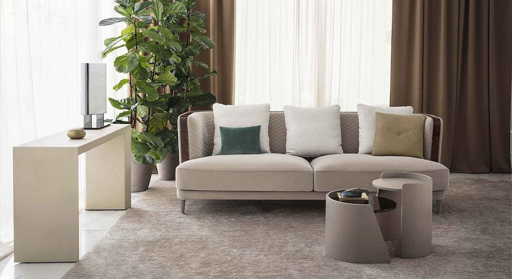 be stamford sofa and kepi coffee tables-crop-u78818.jpg