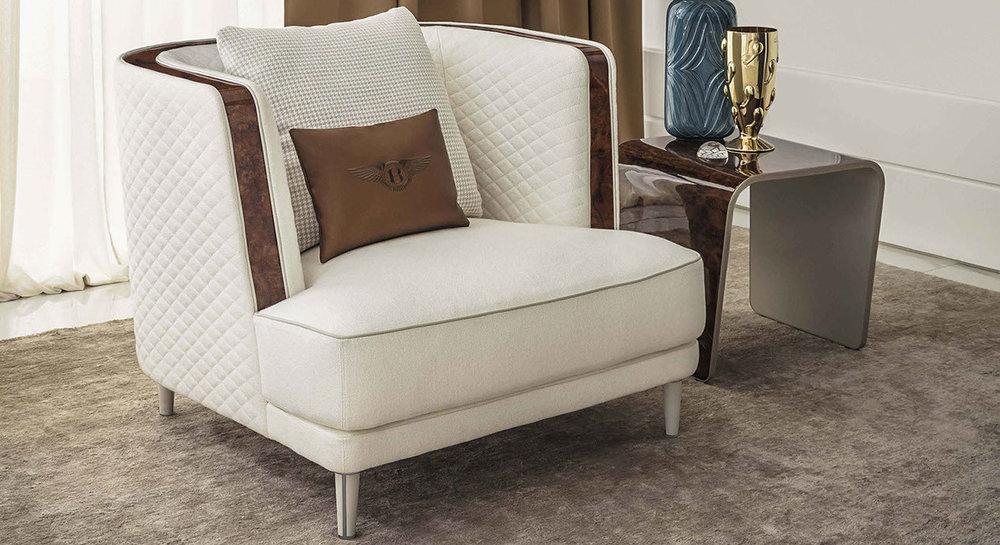 be stamford armchair, lewes coffee table-crop-u78690.jpg