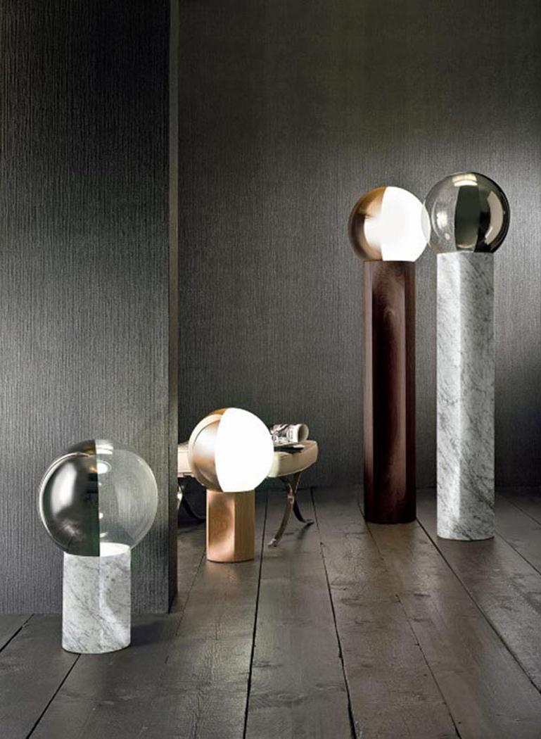 lampada-da-terra-je-suis-penta-light-37288.jpg