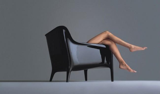 arflex-cocca-sillon-armchair-2.jpg