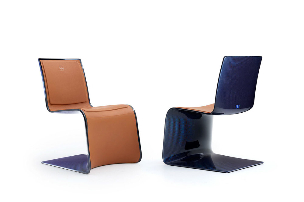 bu atlantic chairs sbg (01).jpg