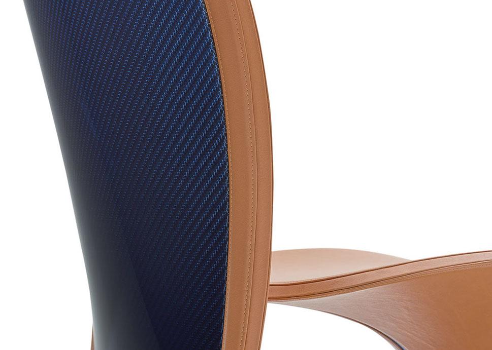 bu cobra chair detail sbg (02)-crop-u83077.jpg