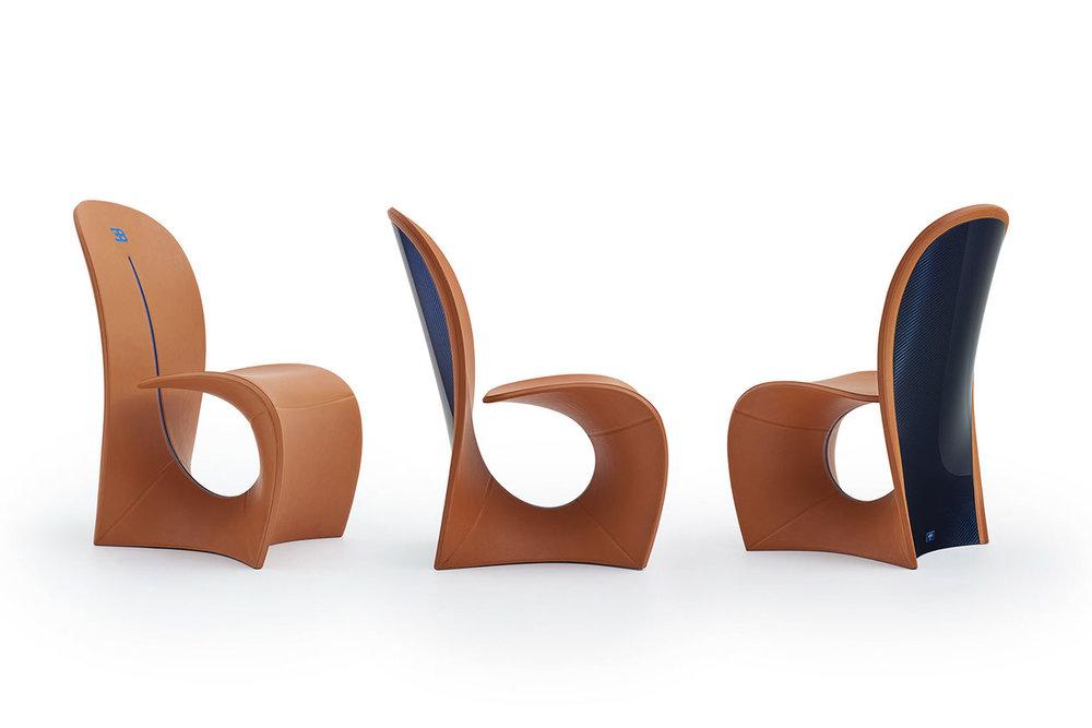 bu atlantic dining table bta (01p) and chairs sbg (01)-crop-u85444.jpg