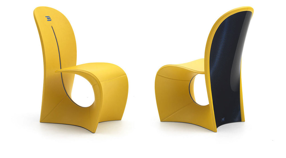 bu atlantic chairs sbg (01).jpg