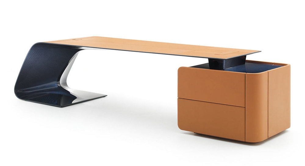 bu ettore desk w_small drawers bta (03pd) - bta (03ps)-crop-u86897.jpg