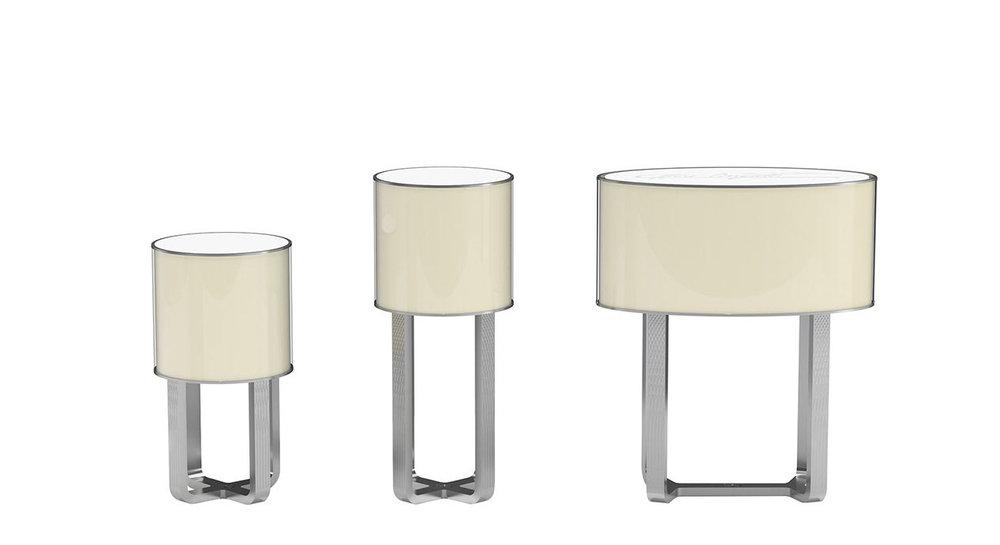 bu gianoberto table lamps lbu (04) - lbu (02) - lbu (03)-crop-u84363.jpg