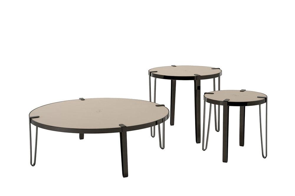 tr bondai coffee tables ctt (13p-1-2-3).jpg