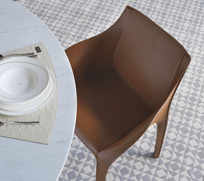 tr brizia chair detail, tosco marble table detail-crop-u109892.jpg