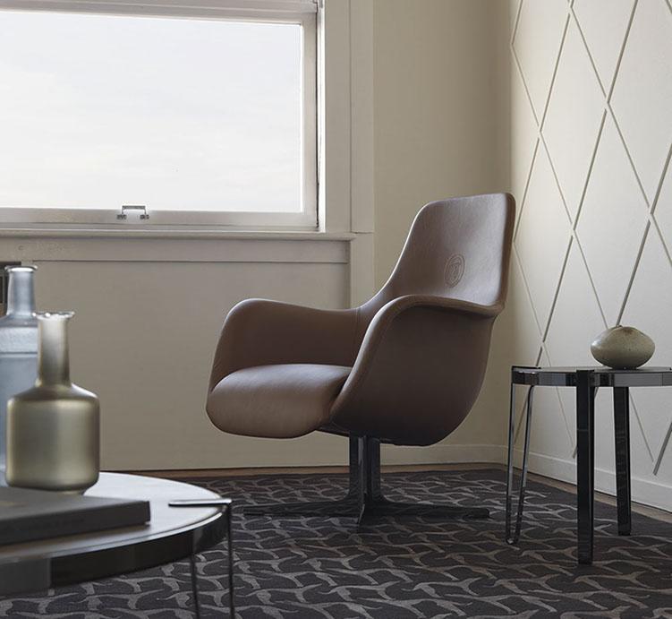tr cipcip armchair, bondai coffee and side tables, greyhound rug-crop-u106395.jpg