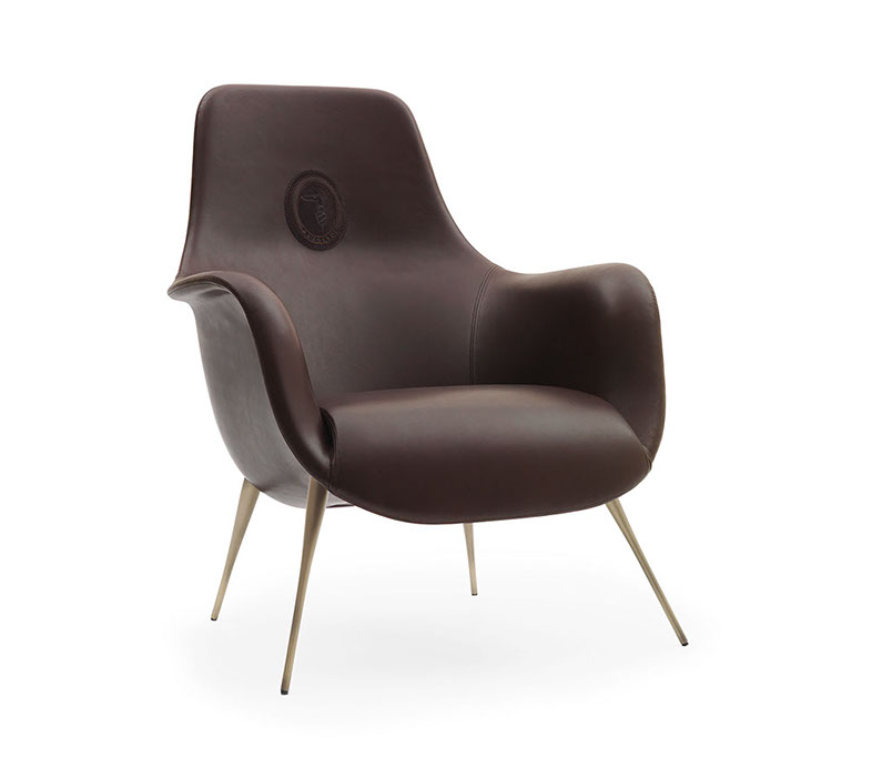 tr liam i sectional sofa, sidy coffee table, cherries standing lamp-crop-u117573.jpg