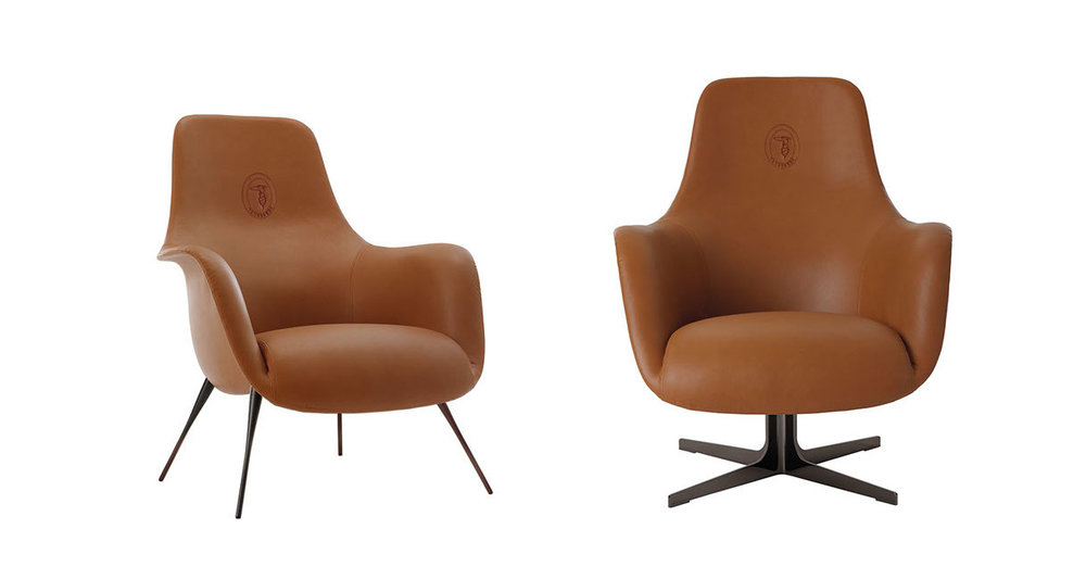 tr cipcip armchair front and with feet-crop-u106267.jpg