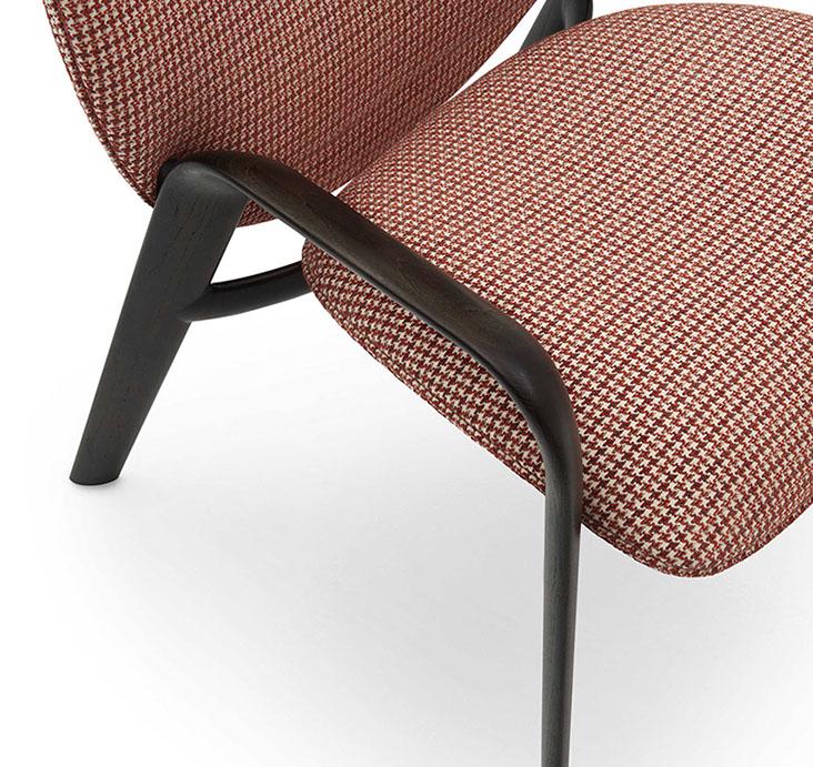 tr hester armchair detail-crop-u106613.jpg