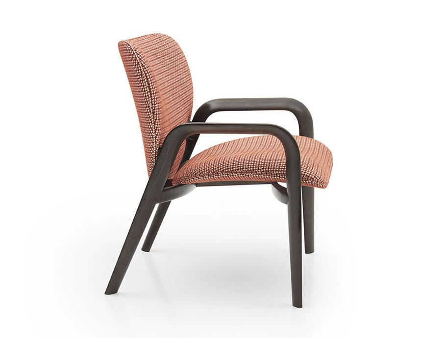 tr hester armchair-crop-u106677.jpg