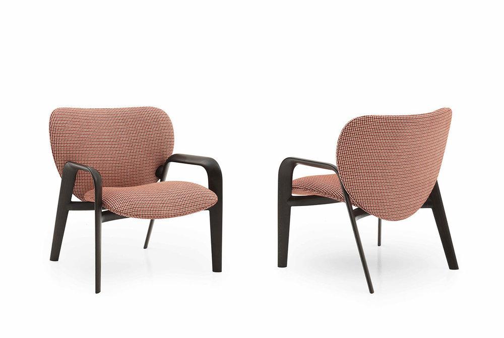 tr hester armchairs.jpg