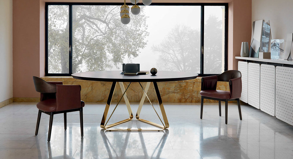 tr tosco round table, larzia chairs, cherries suspension-crop-u111143.jpg